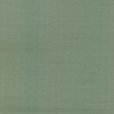 RI5186 Palette by York