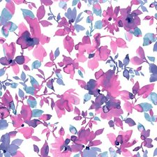 RMK11234WP Watercolor Floral by York