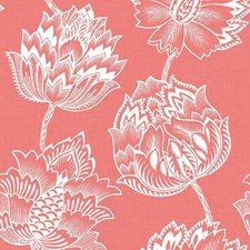 RMK11485RL Batik Jacobean by York