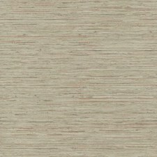 RMK11560WP Faux Weave Grasscloth by York