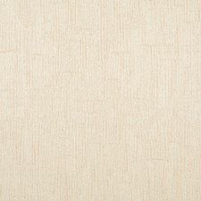 Champagne Gold/Cream/Tan Botanical Wallcovering by York