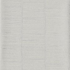 Grey/Beige Tropical Wallcovering by York