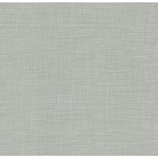 Pewter Textures Wallcovering by York