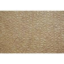 Gold Metallic Sidewall Wallcovering by York