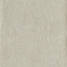 Grey Vinyl Wallcovering by York