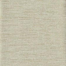 Grey/Metallic Gold Textures Wallcovering by York