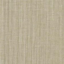 Beige Stripes Wallcovering by York