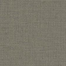 RS1054N Randing Weave by York