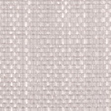 Chloride Wallcovering by Innovations