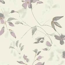 SO2443 Linden Flower by York