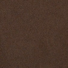 Mesquite Wallcovering by Innovations