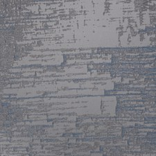 Blue Pine Wallcovering by Innovations