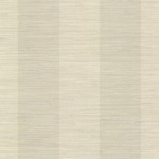 Stone Wallcovering by Brewster
