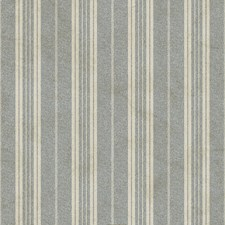 Sky Wallcovering by Brewster