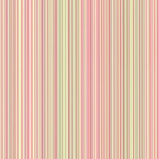 Pink Kids Wallpaper Wallcovering by Brewster
