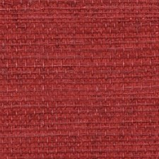 Dragonfruit Wallcovering by Innovations