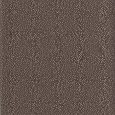 Dark Brown Textures Wallcovering by York