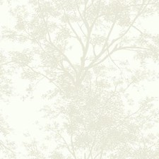 SW7510 Tree Silhouette Side by York