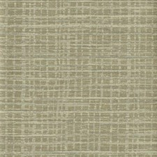 TD1029 Washy Plaid by York