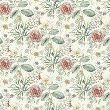 TL1919 Midsummer Floral by York