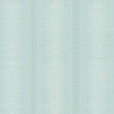 TL1963 Silk Weave Stripe by York