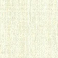 TN0033 Textural Linen by York