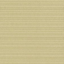 TN0063 Woven Textile by York