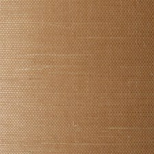 TR202 Grasscloth by Winfield Thybony