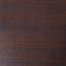 TR222 Grasscloth by Winfield Thybony