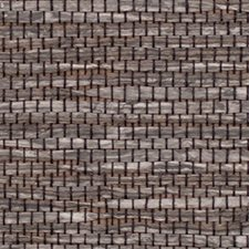 Poa Cita Wallcovering by Innovations