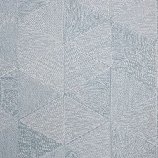 Stream Wallcovering by Innovations
