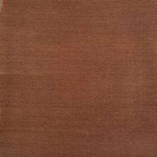 Medium Brown Grass Cloth Wallcovering by York