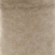 Antique Texture Wallcovering by Clarke & Clarke