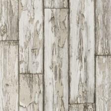 Birch Moire Wallcovering by Clarke & Clarke