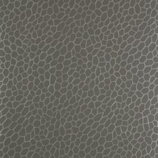 Granite Wallcovering by Clarke & Clarke