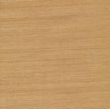 Rust Texture Wallcovering by Kravet Wallpaper