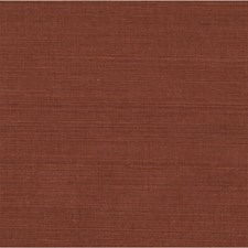 Burgundy/Red Texture Wallcovering by Kravet Wallpaper