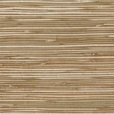 Rust/Beige Texture Wallcovering by Kravet Wallpaper