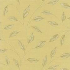 Light Yellow Wallcovering by Kravet Wallpaper