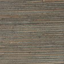 Brown/Beige Texture Wallcovering by Kravet Wallpaper