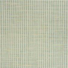 Beige/Light Green Texture Wallcovering by Kravet Wallpaper