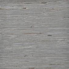Dune Texture Wallcovering by Kravet Wallpaper