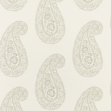 Paisley Wallcovering by Kravet Wallpaper