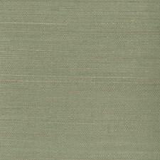Sage Texture Wallcovering by Kravet Wallpaper