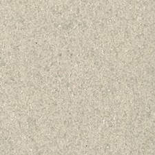 Beige/Grey Texture Wallcovering by Kravet Wallpaper