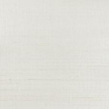 Oyster Texture Wallcovering by Kravet Wallpaper