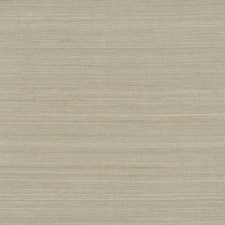 Beige/Taupe Texture Wallcovering by Kravet Wallpaper