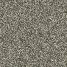 Grey/Charcoal/Metallic Texture Wallcovering by Kravet Wallpaper