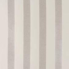 Sterling Metallic Wallcovering by Kravet Wallpaper