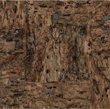 Espresso/Brown Solids Wallcovering by Kravet Wallpaper